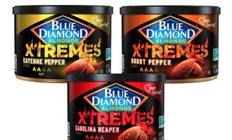 Bluediamondxtremes lead