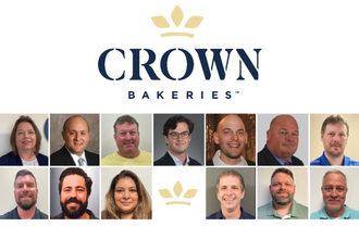 Crownbakerieshires lead