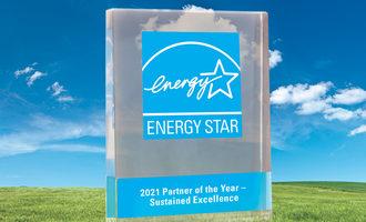 Energystar2021award lead