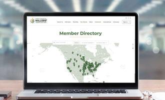 Namawebsitemap lead