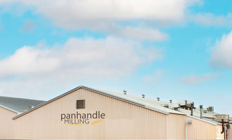 Panhandlemillingherefordfacility lead