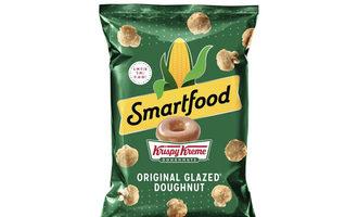 Smartfoodoriginalglazeddoughnutpopcorn lead