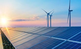 Windsolarpower lead