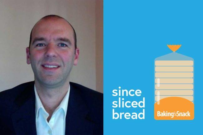 Since Sliced Bread, Tim Grzebinski