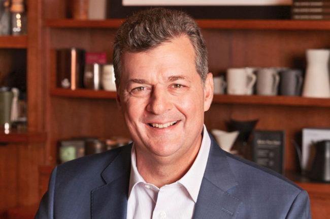 Kenneth C. Casey Keller, B&G Foods