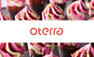 Oterra lead