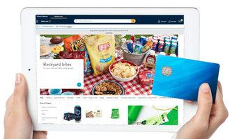 Walmartecommerce lead