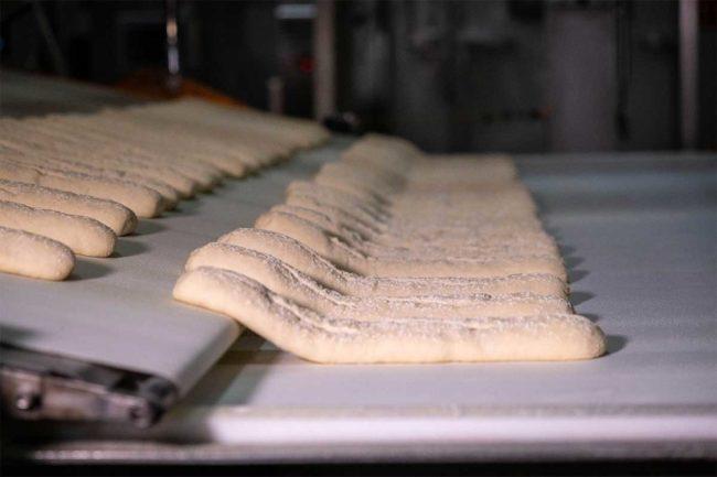 ARYZTA, Bread