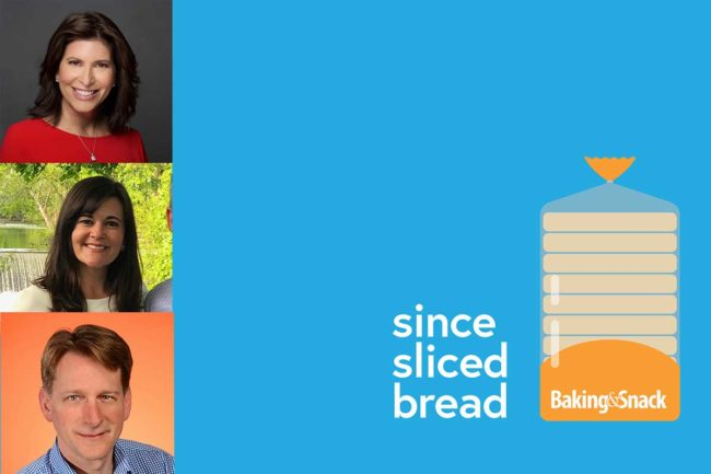 Since Sliced Bread, Guests