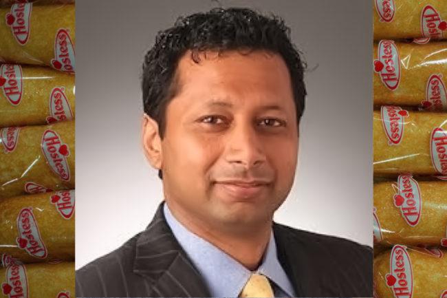 Amit Sharma, Hostess