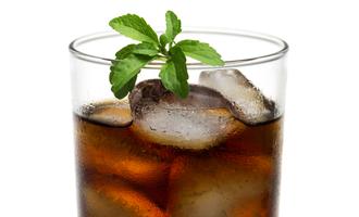 Fermented sweeteners lead