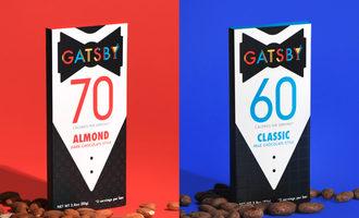 Gatsbychocolatebars lead