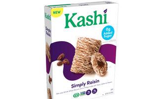 Kashisimplyraisincereal lead