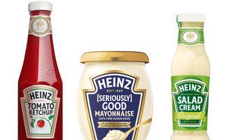 Kraftheinzukproducts lead