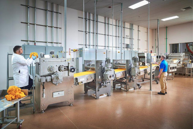 Rbsinnovationcenter lead