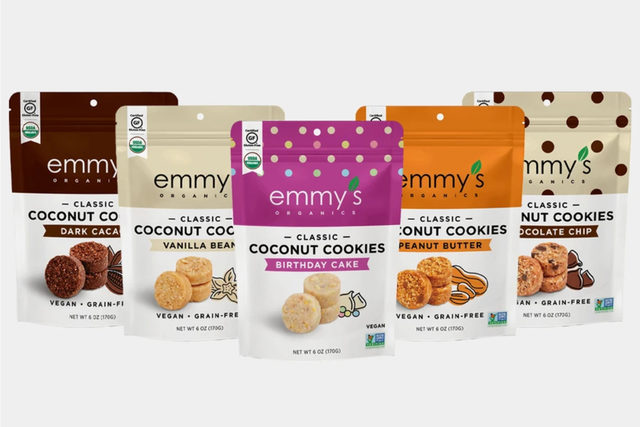 Emmysorganicscookies lead