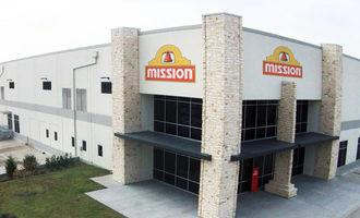 Missionfoodsfacility lead