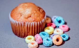 Muffinandcereal lead