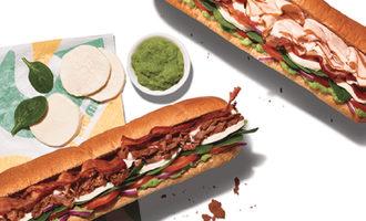 Newsubwaysandwiches lead