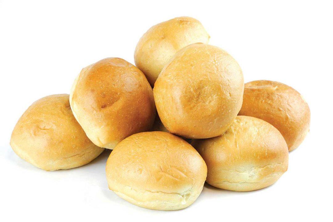 Brolite, Bread