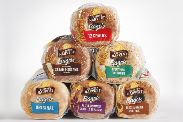 Countryharvestbagels lead
