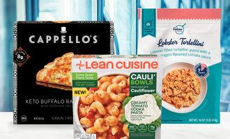 Frozenfoods lead