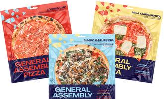 Generalassemblyfrozenpizzas lead