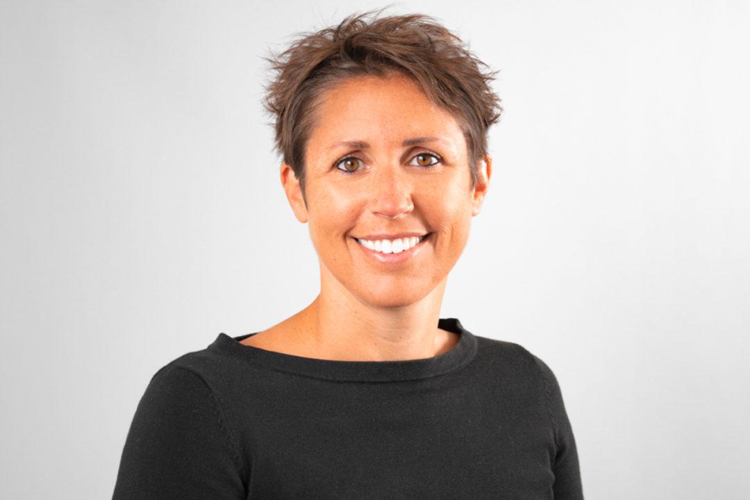 Melissa Norem, Scoular
