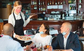 Pizzarestaurantcovid lead