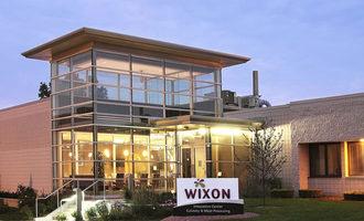Wixonwifacility lead