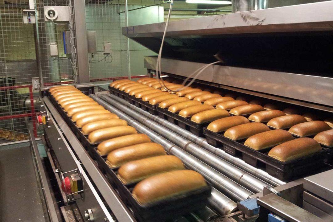 AMF, Bread