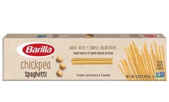Barillachickpeaspaghetti lead