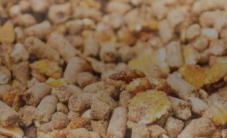 Capstonecommoditiesfeed lead
