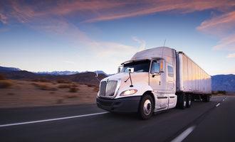 Freighttruck lead
