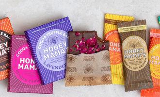 Honeymamasproducts lead
