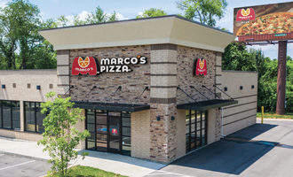 Marcospizza2021storefront lead