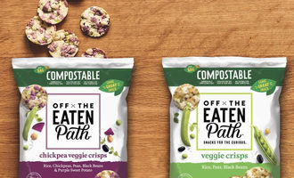 Offtheeatenpathcompostable lead