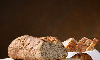 Ab-mauri-acquires-grain-supplier-source_adobe-stock