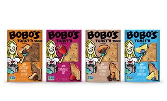 Bobos-brings-the-grocery-stores-fresh-perimeter-to-its-center-source_bobos