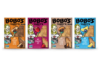 Bobos-brings-the-grocery-stores-fresh-perimeter-to-its-center-source_bobos