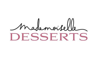 Private-equity-firm-to-acquire-mademoiselle-desserts-source_mademoiselle-desserts