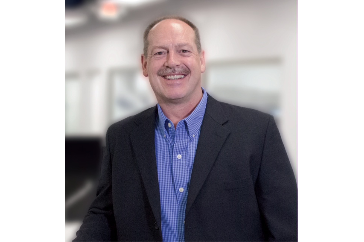 Andre boom joins blueprint automation as coo 2018 05 11 andre boom joins blueprint automation as coo malvernweather Gallery