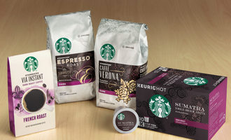 Buf-nestle-starbucks-licensing-photo-photo---starbucks-corp