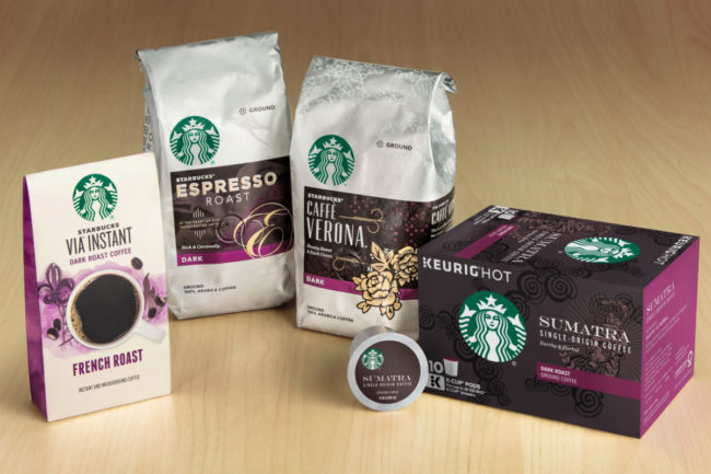 buf nestle starbucks licensing photo