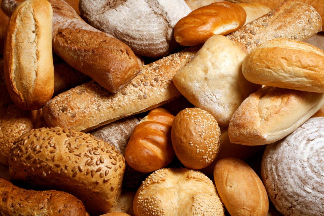 Bread_05162018