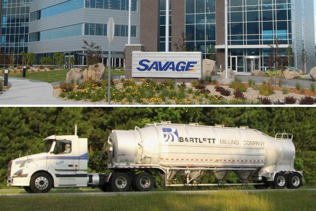 Bum-savage-bartlett-photo-source---savage-bartlett