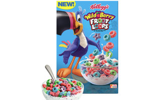 Mem-wild-berry-froot-loops-photo-source---the-kellogg-co
