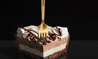 Ndf schwans dessert destination photo source   schwans co