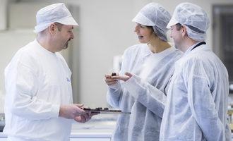 Sim-aak-bakery-academy-source---aak-usa-inc