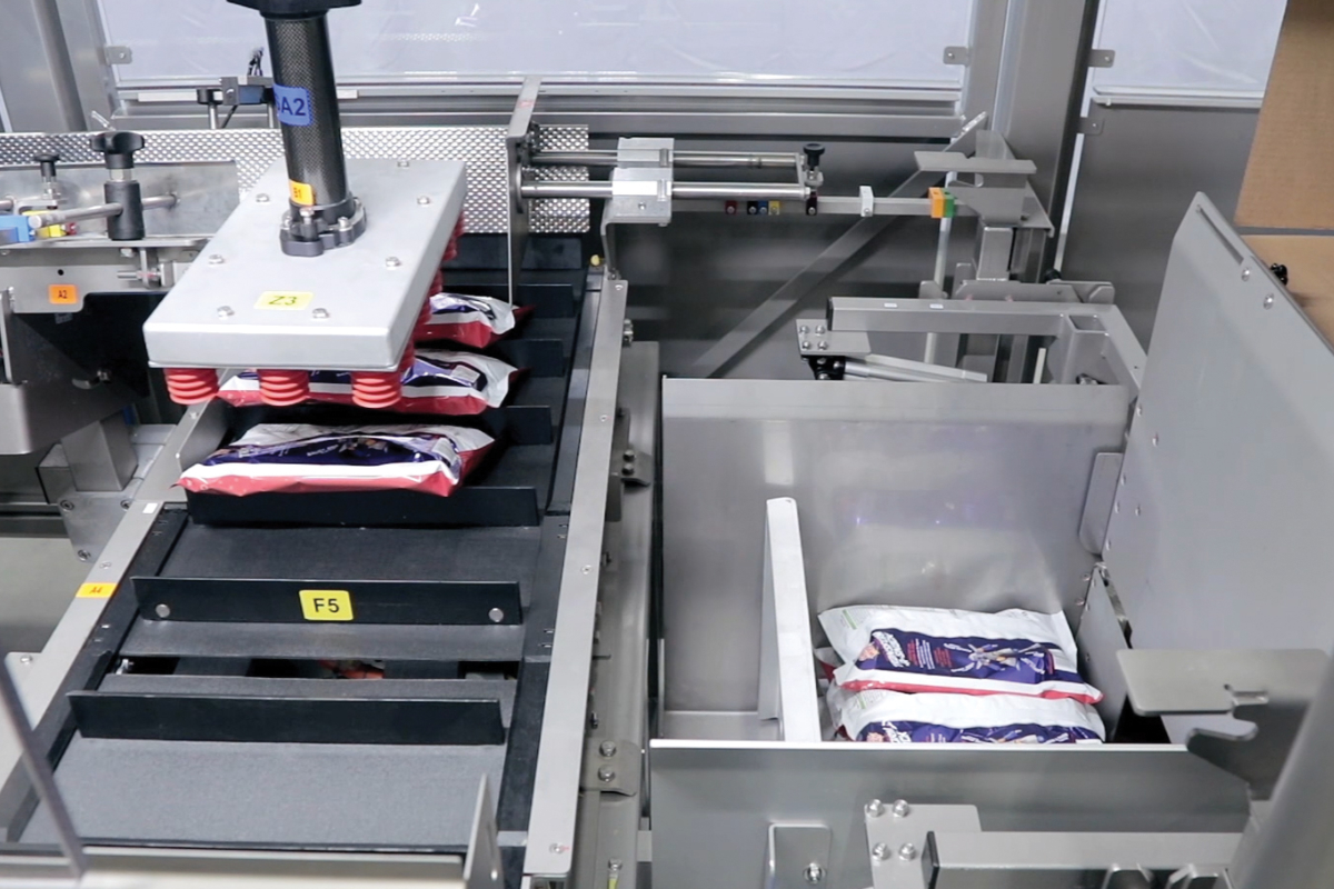 Preventing downtime on packaging lines 2018 05 22 baking business preventing downtime on packaging lines bluprintautomationlinespeedsg source blueprint automation malvernweather Gallery